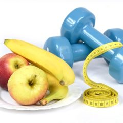 Lose Excess Weight Easily