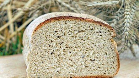 baking bread-01